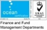 Ocean Finanace and Funds