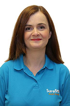 Richella Cottrell